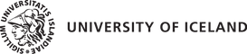 02_hi-logo_transparent-black-en.png