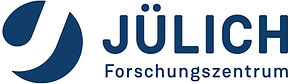 Logo_FZ_Juelich_1561x454_rgb_jpg.jpg