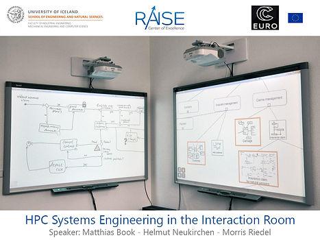 RAISE-Newspage-2021-04.jpg