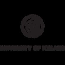 02_hi-logo_box.png