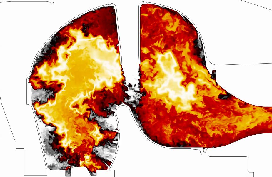 04_Large Eddy Simulation.png