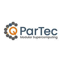 Partner-ParTec-box.jpg