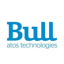08-Bull_Logo_400x400.jpeg