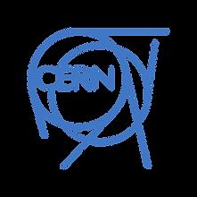 CERN1.png