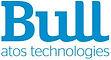 08-Bull_Logo.jpg
