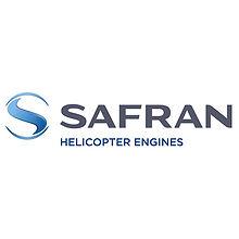 11_SafranHE_Logo_Box.jpg