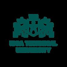 09_rtu_logo_box.png