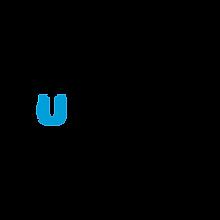 14_TUDelft_logo_box.png