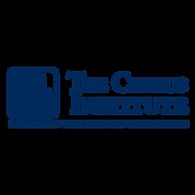 03_CYI_Logo_box.png