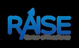 2021-01-Logo-RGB-RAISE_standard.png