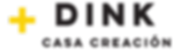 Dink logo_Dink.png