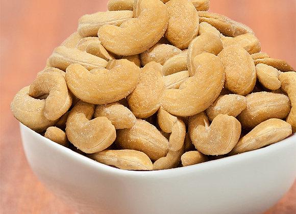 Roasted Salted Cashew Nut (200g)