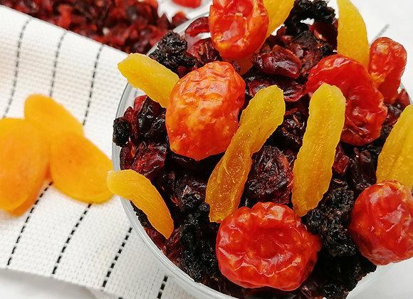 Antioxidant Fruit Mix (200g)