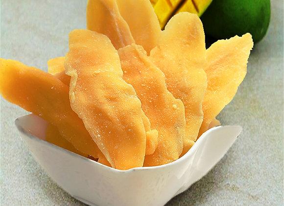Thai Dried Mango (180g)