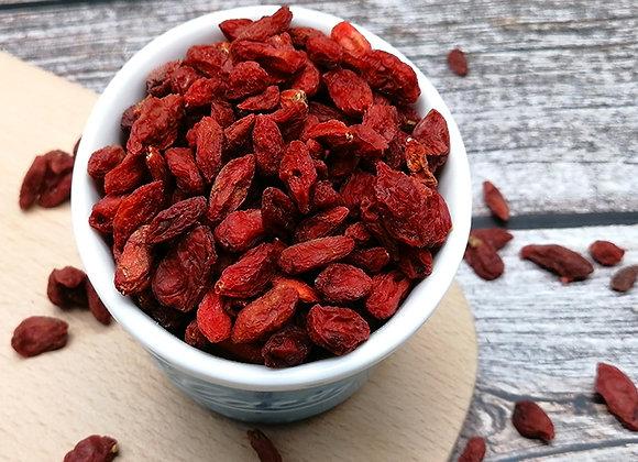 Premium Goji Berries (200g)