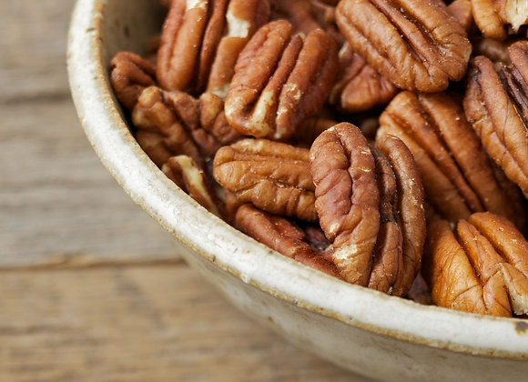 Raw Pecan Nut (150g)