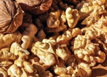 Raw Walnut (150g)
