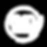 FHE_001_LogoDesign_FAP_White.png