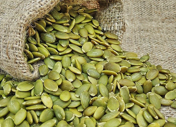 Raw Pumpkin Seed (200g)