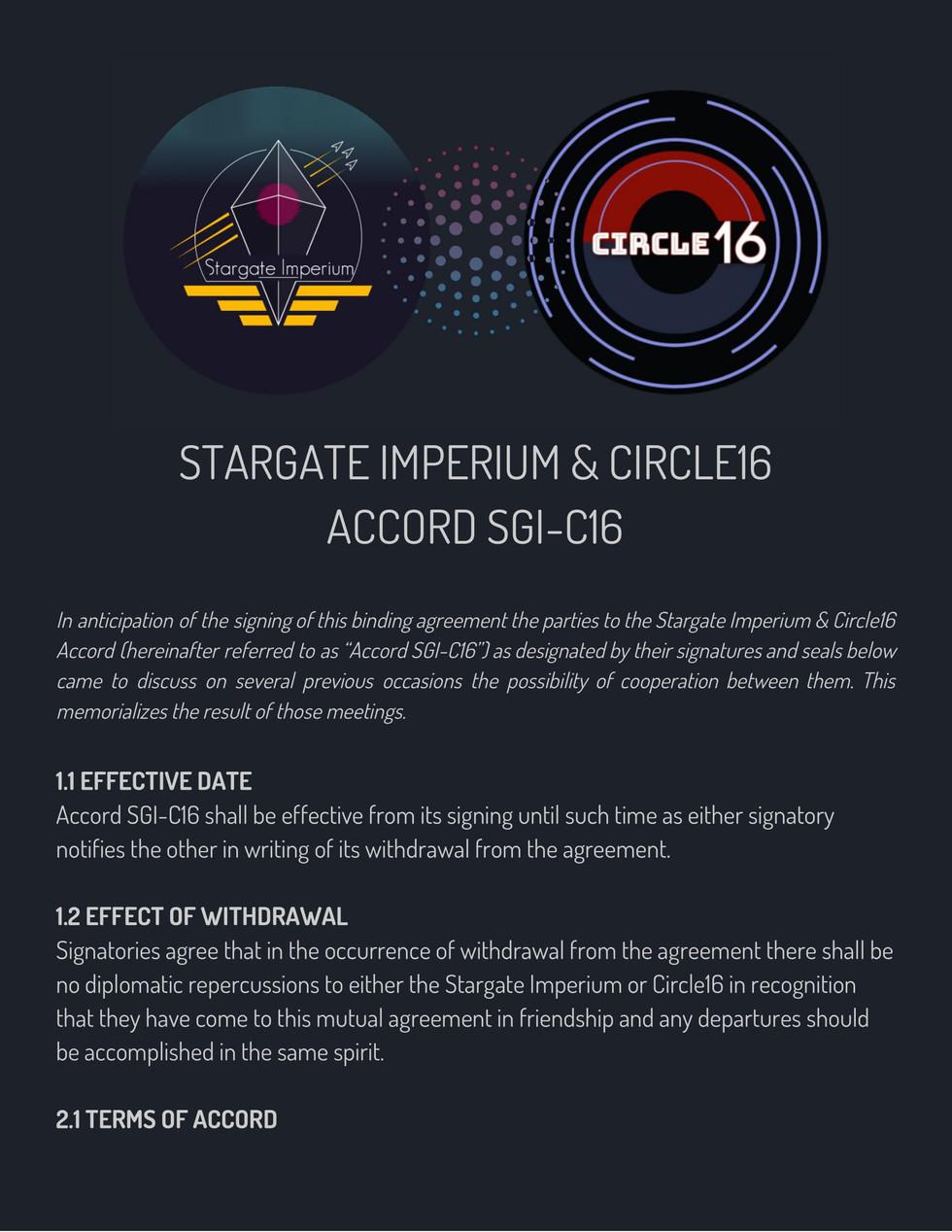 AccordSGI-C16-1