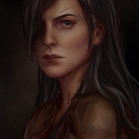 Some Portrait