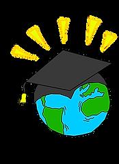 graduation-cap-3407621__340.png