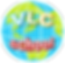 лого без кролика пнг.png