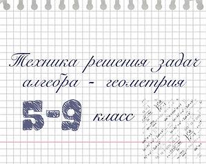 628B7B4F-2B3A-4A88-B2BD-8CECAD00B9F5.JPE