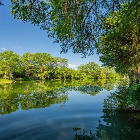 Casita Blu Vacation Rentals | Ingram