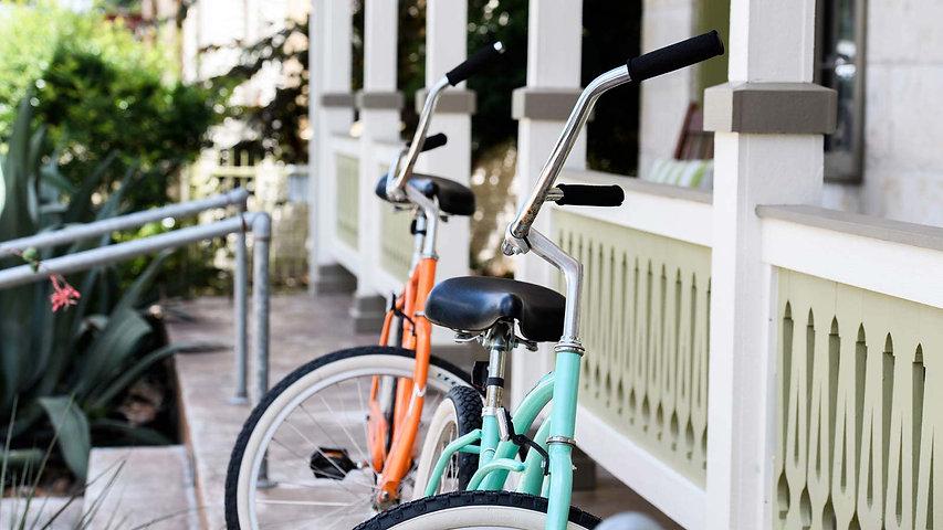009-Hotel_Giles_Bikes2.jpg