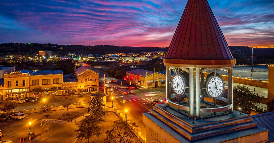 Downtown-Kerrville_edited.png