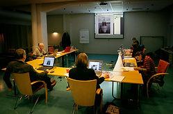 Fotokurs - Photoshop og videokurs - Premiere Pro