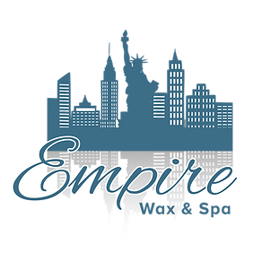 Empire Wax logo_final.png