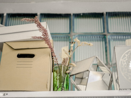 Corporate Relocation: Everything You Need to Know