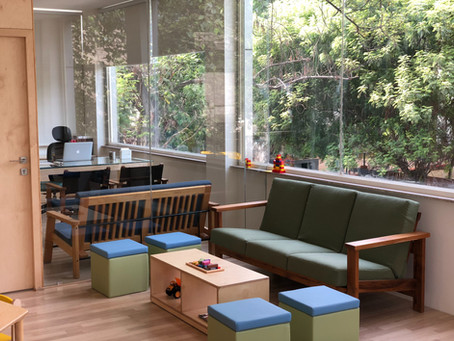 What to Look for in Short-Term Rentals for Frontline (Medical) Workers