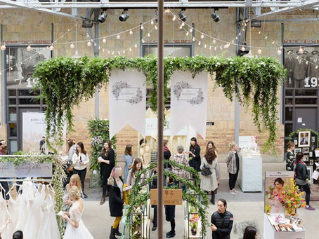 Where to Stay in Toronto for the Canada Bridal Show?