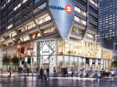 Places to Stay near Manulife Centre Toronto Head Office