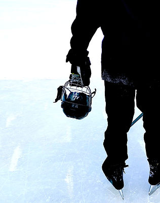 wargate hockey helmet visor face mask sh