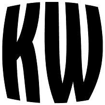 KW-square-logo.jpg