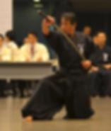 7-Nishino.jpg