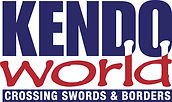 kendo world logo