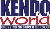 kendo world logo