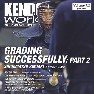 KW7.2