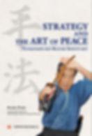 Strategy Art of Peace.jpg