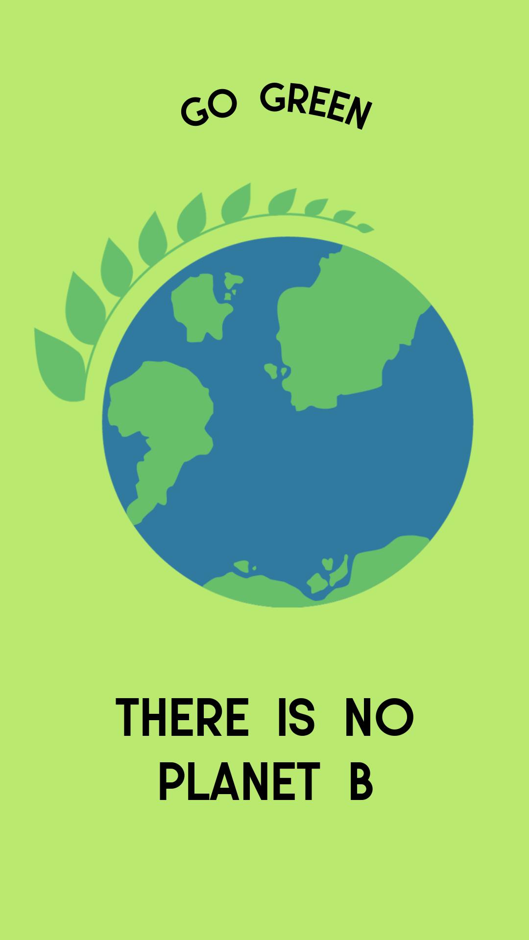 Recycle Awareness