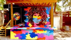 Jim Morrison Bar @JakesonDevine