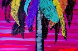 Palm Pop