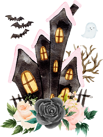TRICK OR TREAT PINK - OBJECT 12.png