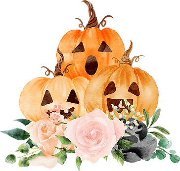 TRICK OR TREAT PINK - OBJECT 16.png