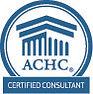 ACHC_CertifiedConsultant_Seal.jpg